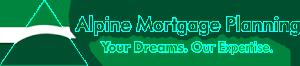 AMP_Logo_Horiz_Slogan